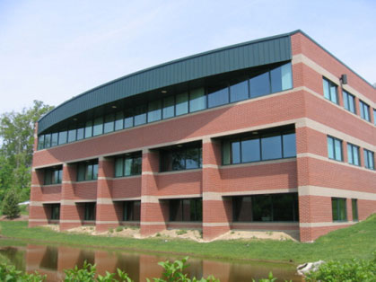 Stardock Corporate Headquarters