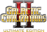 Galactic Civilizations II: Ultimate