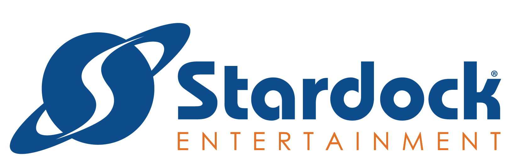 Stardock About Images