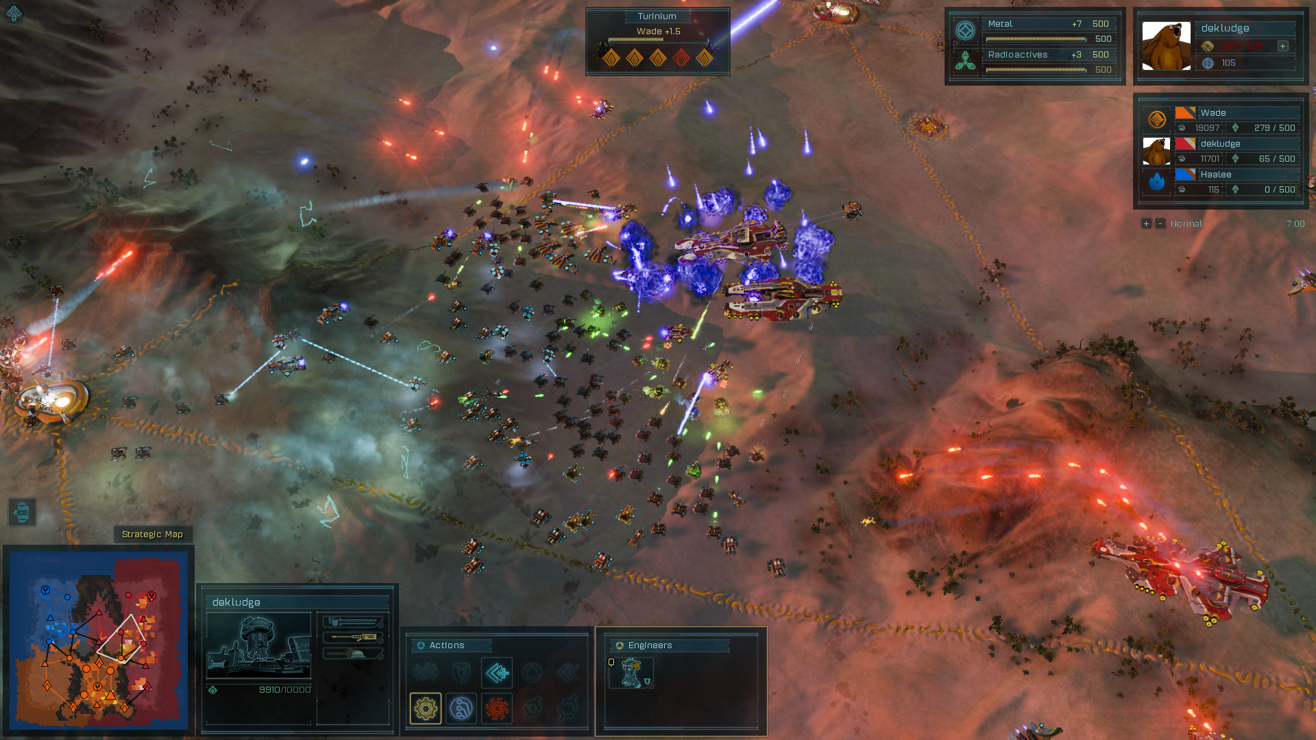 store ashes of the singularity