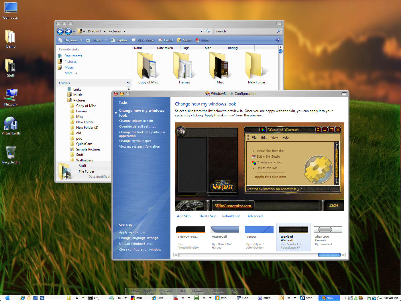 Firefox bet at home warunki premii wiernych Crash Windows 7