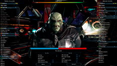 Galactic Civilizations III Screenshot