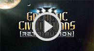 Retribution Trailer