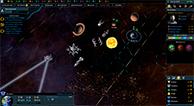 Retribution Expansion - Artifact Screen