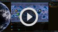 4.0 / Worlds in Crisis DLC Trailer