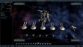 Improved Fleet Management