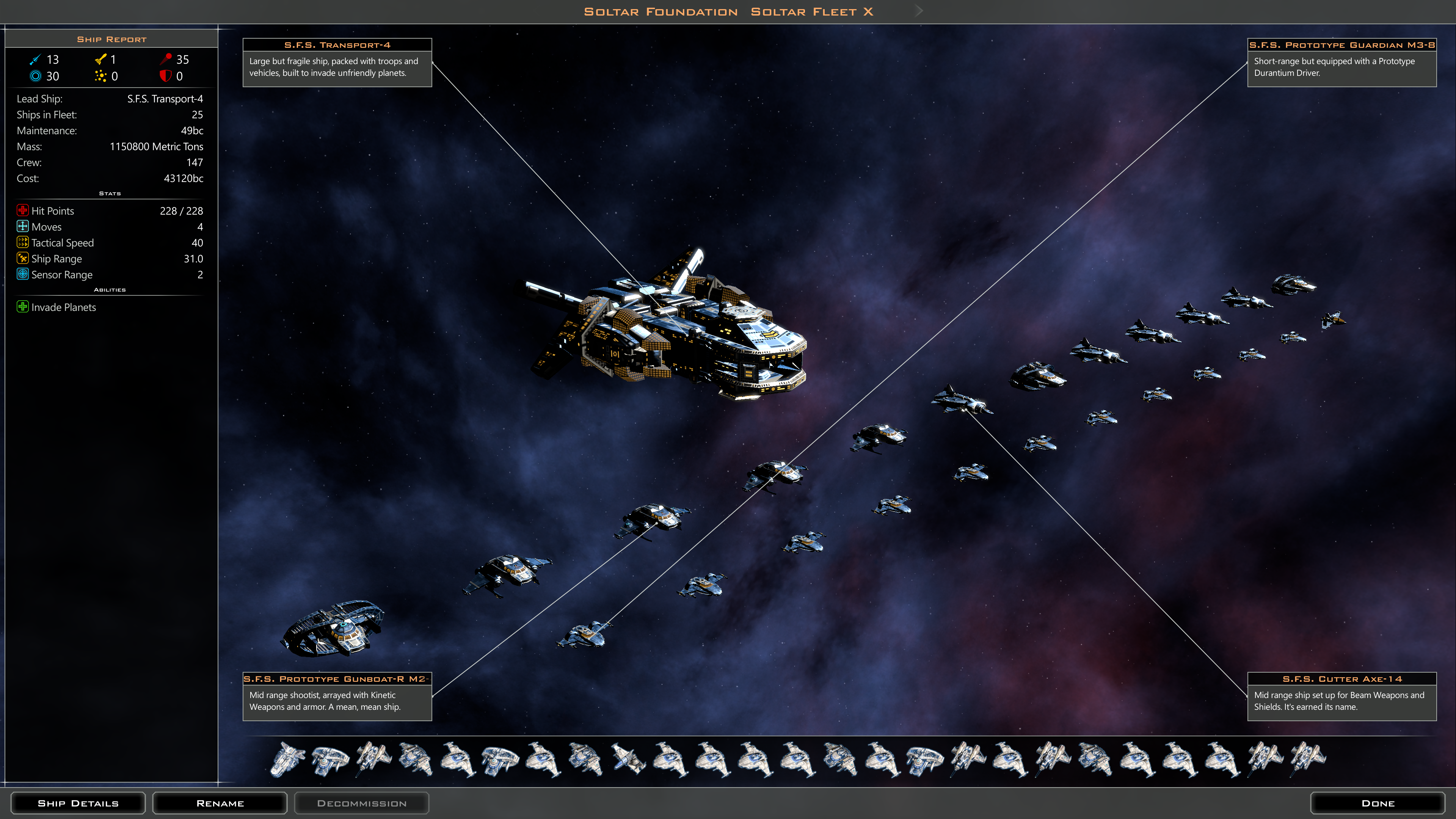 05_gc3_v28_ship-fleet.png