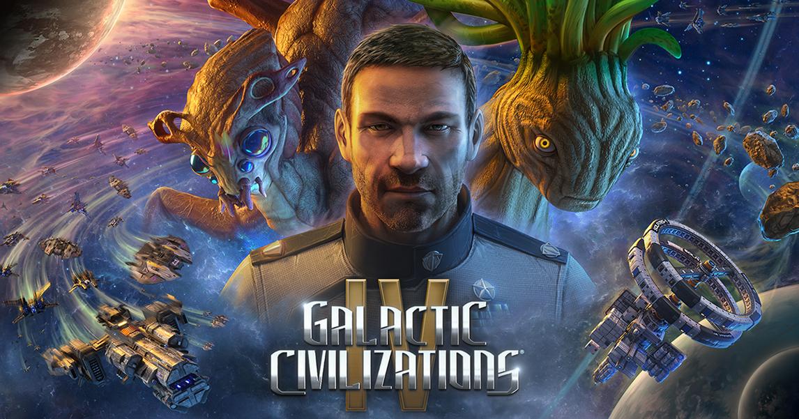 www.galciv4.com