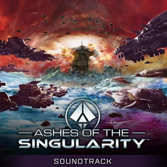 Ashes of the Singularity (Original Soundtrack)