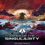 Ashes of the Singularity (Original Soundtrack)