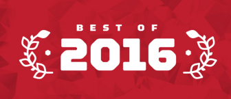 Ashes of the Singularity and Offworld Trading Company Nominated for Best Strategy Game