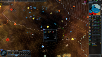 Stardock CEO Brad Wardell Returns To Head Galactic Civilizations 3's v1.9 Update
