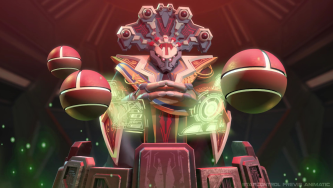 [a]listdaily Interview with Brad Wardell on Star Control: Origins