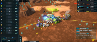 Table and Chums plays Offworld Trading Company multiplayer