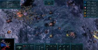 An Overview of Ashes of the Singularity: Escalation - Final Thoughts
