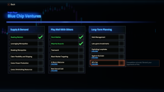 Offworld Trading Company: Blue Chip Ventures Interview with Community Member 'Blues'