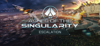 Niche Gamer review of Ashes of the Singularity: Escalation!