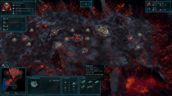 Review: Strategy Gamer gives Ashes: Escalation a 4 out of 5!
