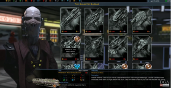 DGA Plays: Galactic Civilizations III: Intrigue Expansion