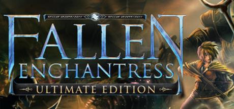 Fallen Enchantress: Ultimate