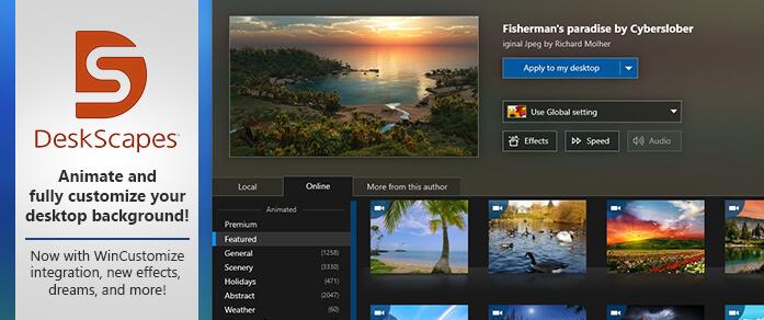 Descargar cursor fx plus para windows 10 | CursorFX