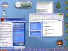 ������ Stardock Natural Desktop_Full