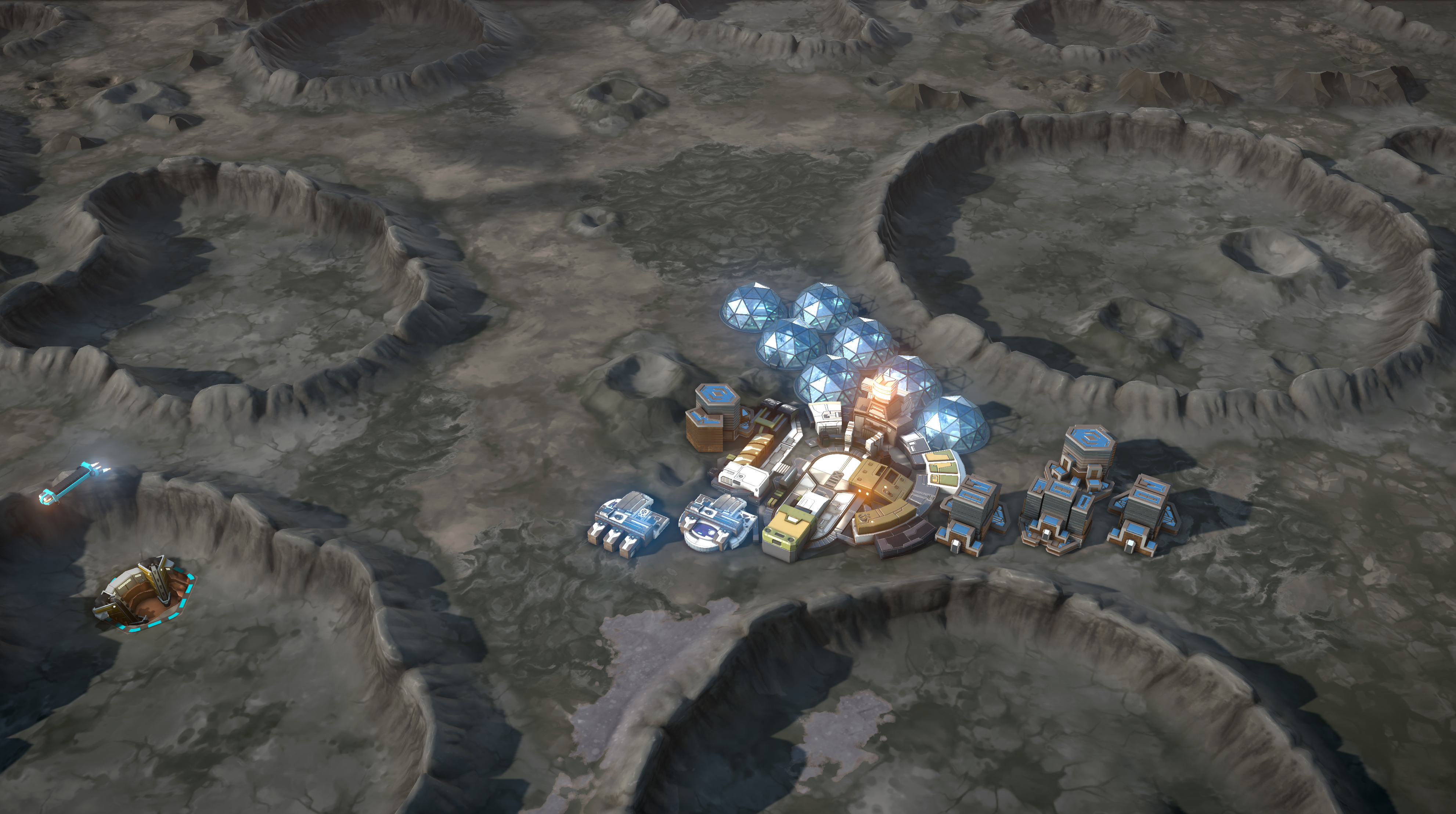 new ceres initiative dlc takes you off mars and brings new resources