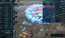 Offworld Trading Co. - Interdimensional DLC