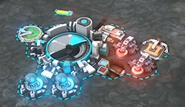 Offworld Trading Co. - Limited Supply DLC