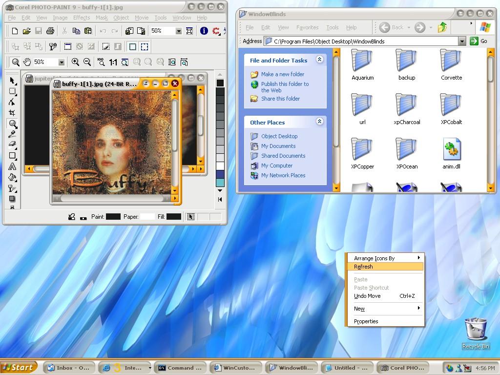 Stardock windowblinds enhanced v7.01crack kkbox