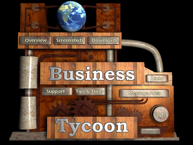 Business tycoon free tycoon game download free tycoon for Business tycoon