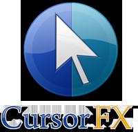 Cursorfx Торрент - фото 2
