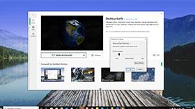 DeskScapes 11