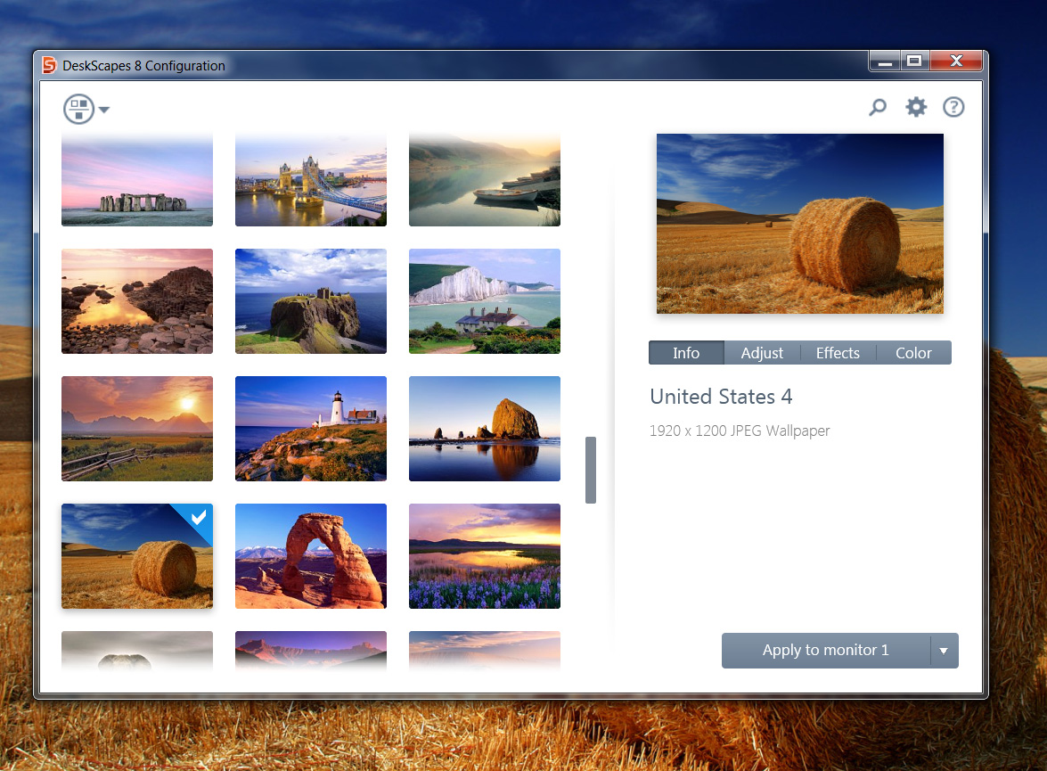 http://www.stardock.com/products/deskscapes/images/features/screenshots/screenshot_5.jpg