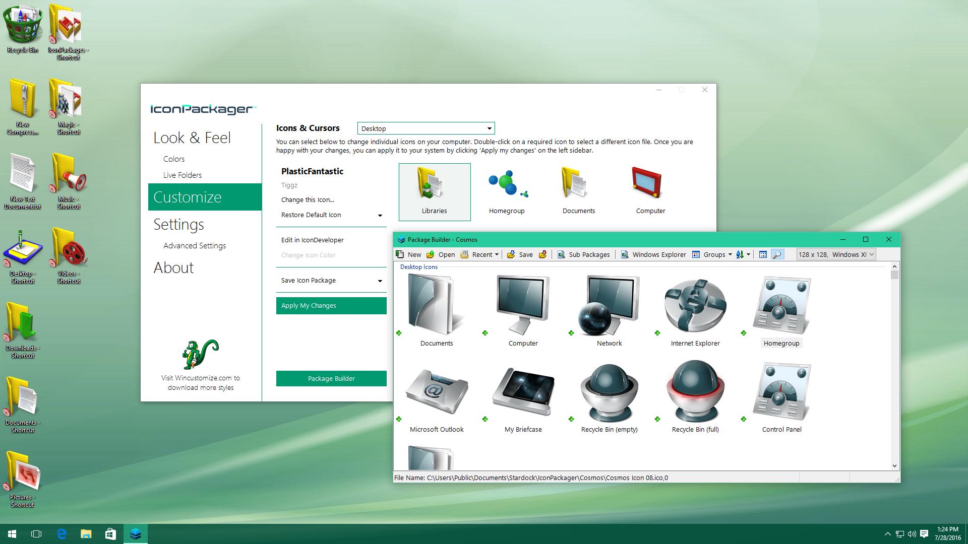 IP10_Screenshot_PackageBuilder.jpg