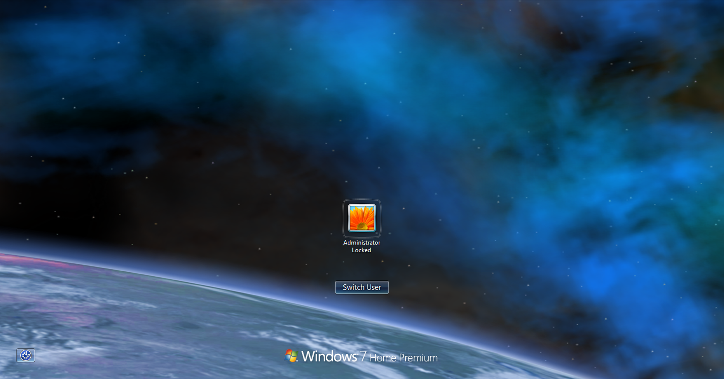 stardock logonstudio windows 7