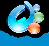 ObjectDock Full Version - Logo