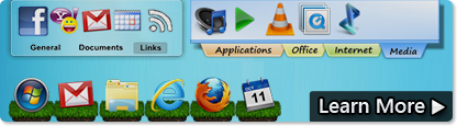 http://www.stardock.com/products/objectdock/images/objectdock_plus_preview.png