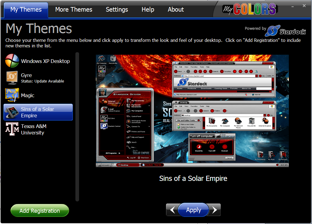 http://www.stardock.com/products/odnt/images/screenshots/mycolors.png