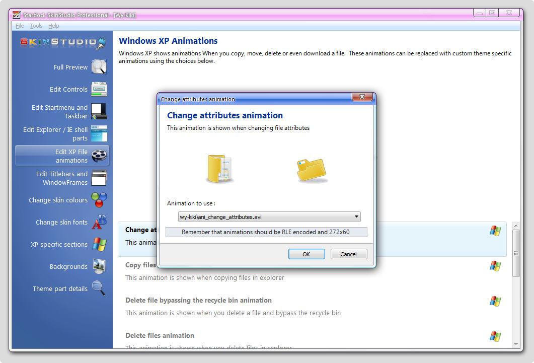 Free Download Unzip Software For Windows Xp - papererogon