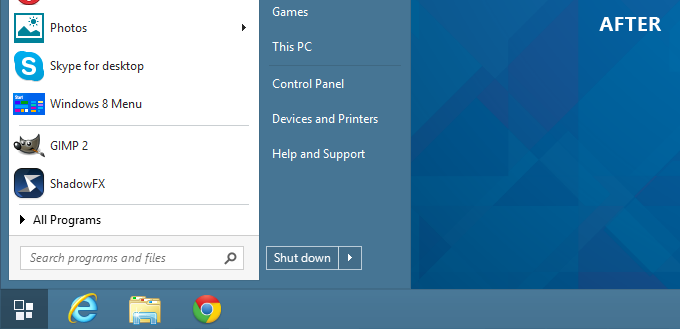 http://www.stardock.com/products/start8/images/new/header.start8_after.png