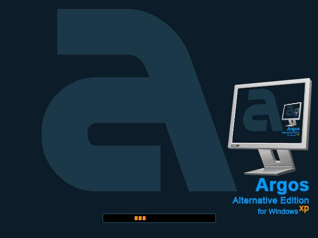 Stardock: Argos - Screenshots