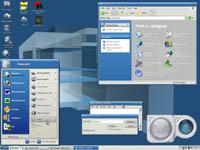 thumb colours1 - Windows XP 2008 Temalar (T�m �yelere Arma�an�m)