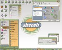 thumb skeech wb - Windows XP 2008 Temalar (T�m �yelere Arma�an�m)