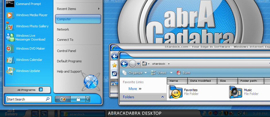 software stardock my colors windows 7