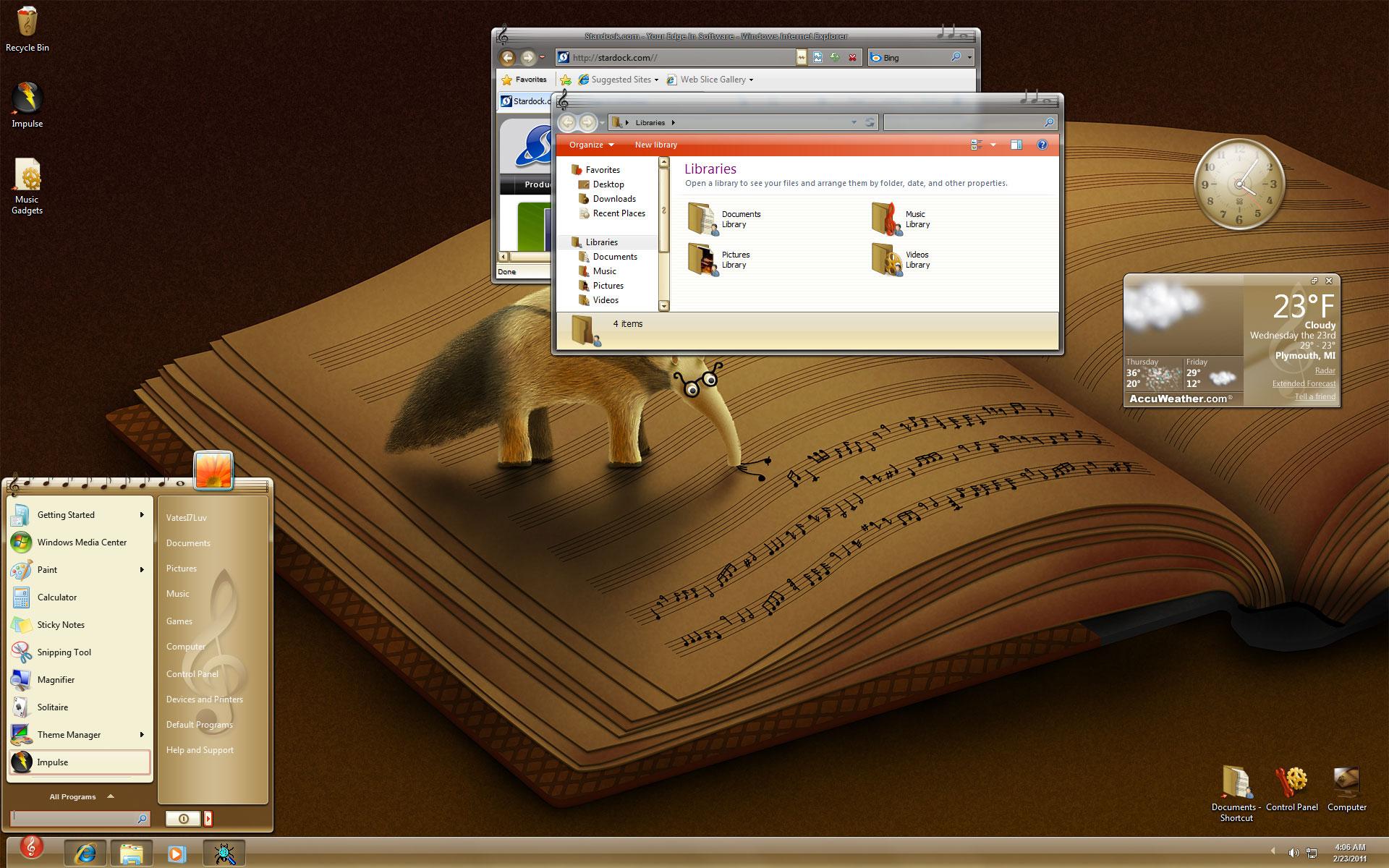 Download stardock premium suite orion