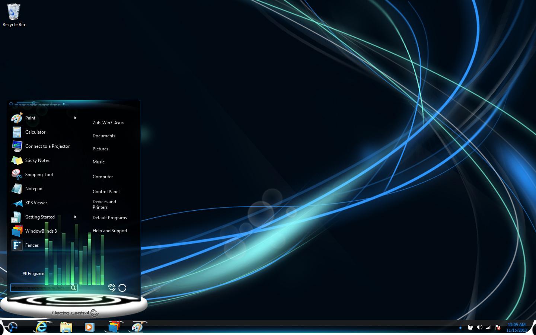 stardock windowblinds torrent