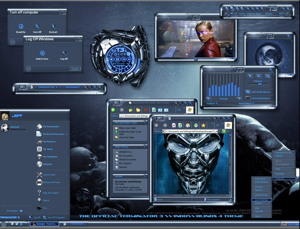 Stardock WindowBlinds 10.6 Crack & Keygen Latest