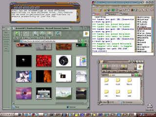 wb-apr02.jpg (240728 bytes)