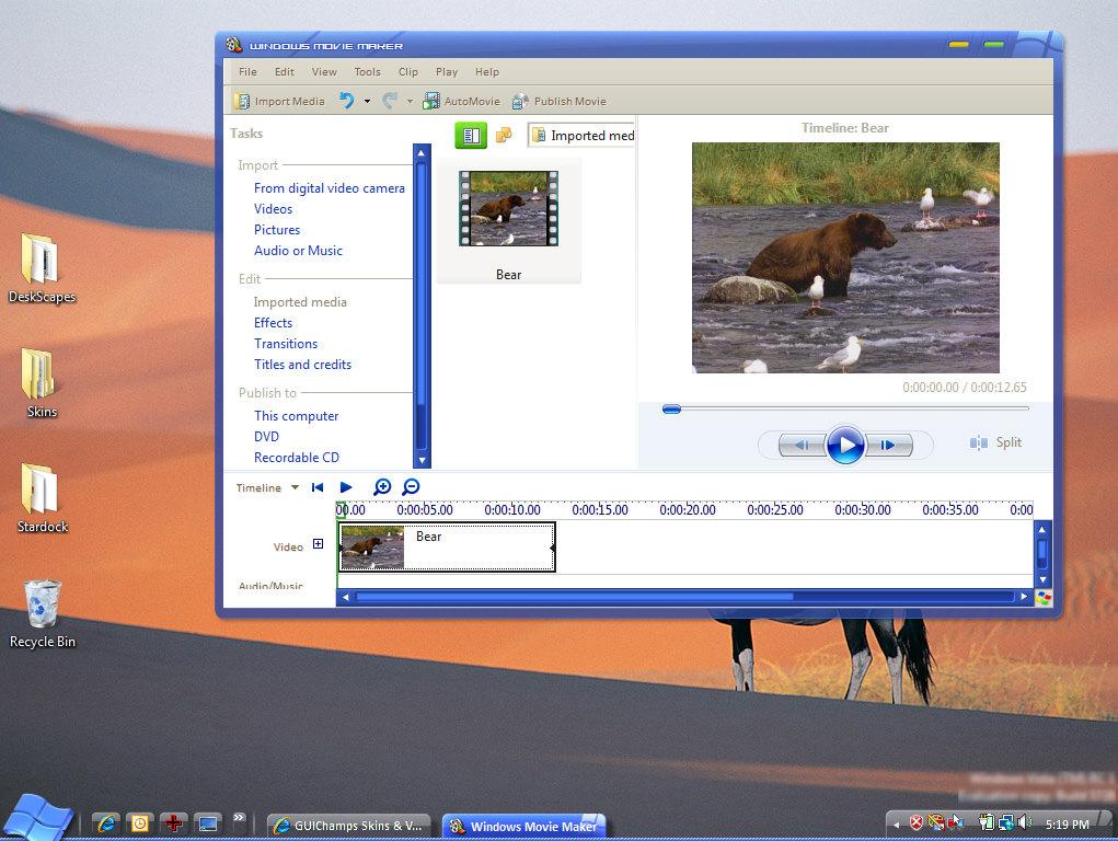 Windows 7,vista,xplicense